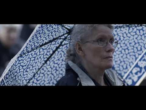 Lourdes invito alla visione - Aquerò film festival