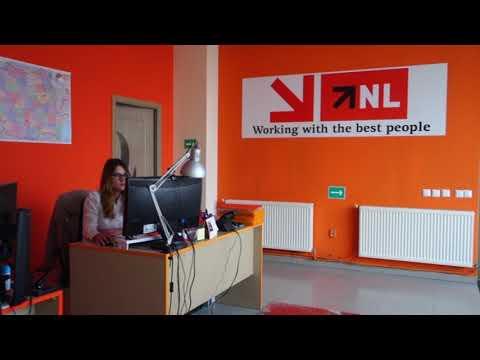 Agentie locuri de munca in Bacau photo