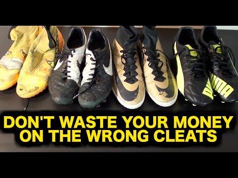 Adidas Copa Mundial Samba Blast púrpura unboxing   en los pies