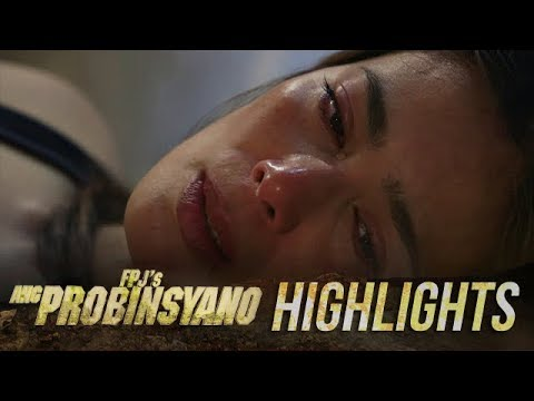 FPJ's Ang Probinsyano: Diana vows to seek justice