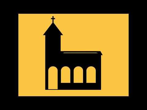Öppet brev till Svenska kyrkan