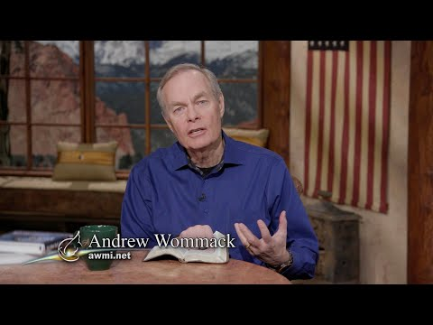 How to Hear God's Voice: Week 1, Day 2