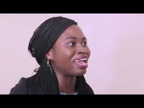ADVENTURE OF BRODA NICHO EP4 Who mess COMEDY SERIES