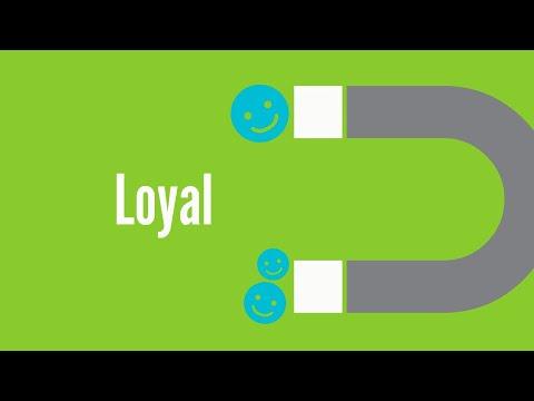 Retail Solutions: Improving Customer Retention
