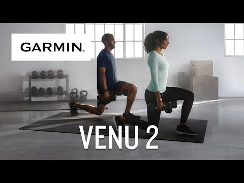 Nouvelle collection Venu®