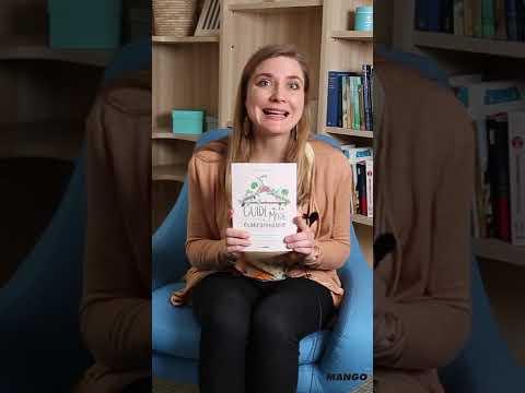 Vidéo de Alice Lehoux