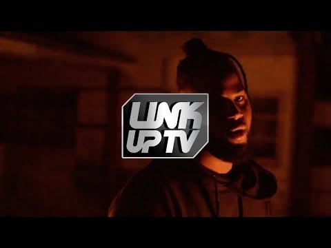 Toldyaa - About Us [Music Video] (Prod. By Adot) @Toldyaartist