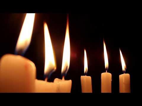 """9 мая - """"День памяти и почестей"""""""
