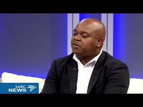 CGE calls on the Sports Dept to investigate soccer academies in SA