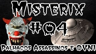 como descargar misterix mod para gta san andreas pc