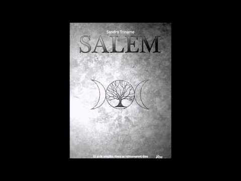 Vidéo de Carlos Salem