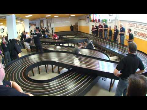 Slot car racing European Championship Finals, Helsinki - UCUZxL30ZFhovWx29MQmLk6Q