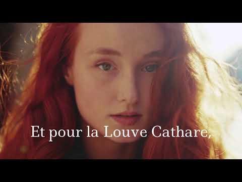 Vidéo de Mireille Calmel