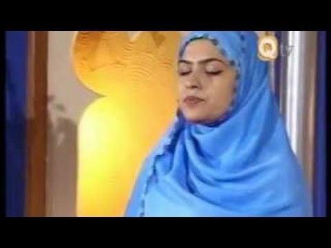 Jab Gumbad e Khazra by Syeda Amber