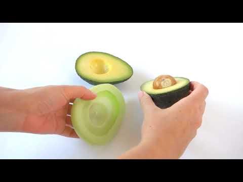 Matlock Food Huggers för avokado
