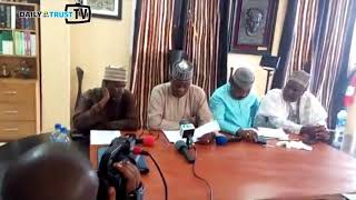 Obasanjo brokers security meeting with Fulani groups