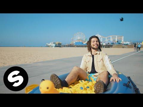 Tungevaag - Knockout (Official Music Video) - UCpDJl2EmP7Oh90Vylx0dZtA