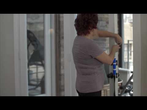 Medi-Dyne Quick Tips : StretchRite
