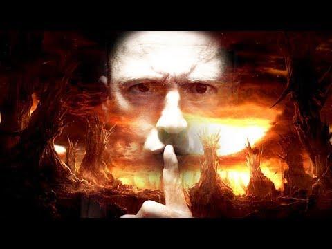 Hell's Best Kept Secret - New Prosperity Gospel  // Ray Comfort