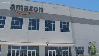 More companies offering deals on Amazon Prime Day