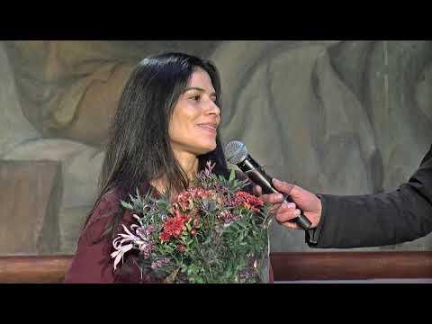 Presskonferens - Stora Journalistpriset 2019