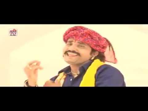 Rajasthani Desi Bhajan - संत हुआ तपधारी   Mangal Singh   Guruji Bhajan   Shree Krishna Cassettes