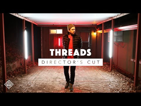 Threads (Director's Cut) - David Leonard