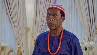 The Man Who Stole My Wife Because Of Money 7&8  Teaser - Zubby Micheal [Dangote] 1080P