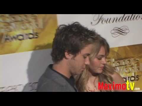 Jeremy Sumpter And Aimee Teegarden Together Audiomanialt