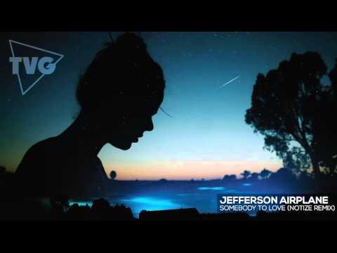 Jefferson Airplane - Somebody To Love (Notize Remix) - UCouV5on9oauLTYF-gYhziIQ