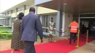 Togo, PRIX TOGOLAIS DE LA QUALITÉ