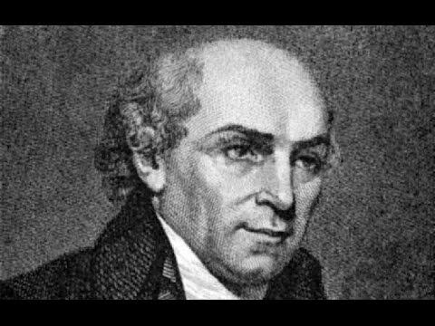 William Carey (biography): The Father of Modern Missions