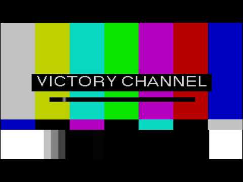 The Victory Channel Live Stream
