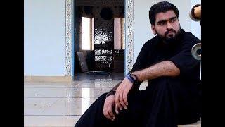 Maula (Official Music Video) by Talha Nadeem - talhanadeem , Sufi