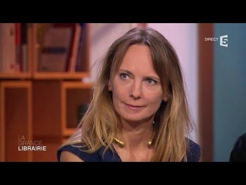 Vidéo de Delphine Coulin