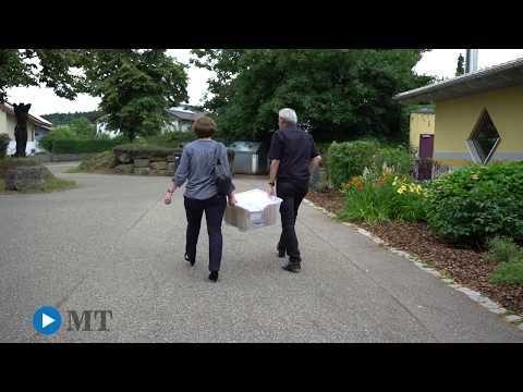 Wiernsheim: Bürger stimmen gegen Baugebiet