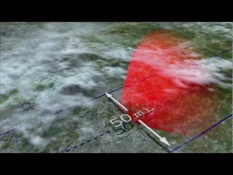 NASA EDGE: NASA Lowers the Sonic Boom - UCEPgFeclBHqZp80D14J5kfA