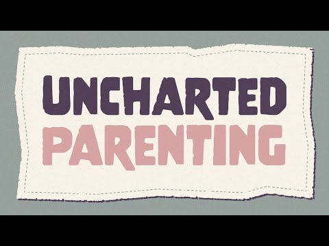 Preschool & Elementary Parenting Forum