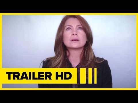Grey's Anatomy and Station 19 Crossover Premiere Teaser Trailer | 2020