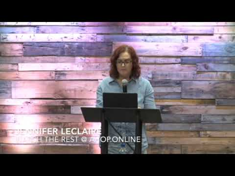 Why You Should Hunger and Thirst  Awakening House of Prayer