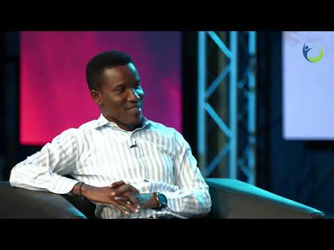 Watch this Interactive Session with Godman Akinlabi and Dr Mike Abah on Alive and Well.