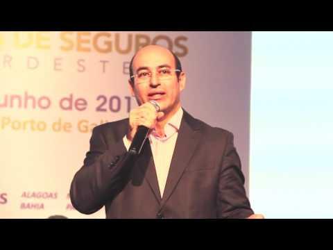 Imagem post: 2º Congresso de Corretores de Seguros do Nordeste – 2º Dia – Tarde