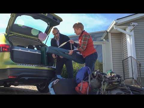 How to Pack Your Car Like a Pro | Consumer Reports - UCOClvgLYa7g75eIaTdwj_vg