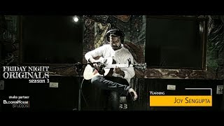 Yearning - joy_gtr , Acoustic