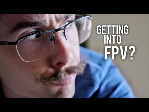"Mr Steele's ""Getting into FPV the Right way"" (Setup/Lipos/Sims) - UCQEqPV0AwJ6mQYLmSO0rcNA"