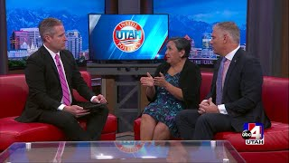 The IUP Panel on House resolutions, ICE raids and the immigration debate
