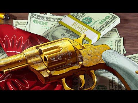 Red Dead Redemption 2's Pre-Order Bonuses Reveal New Gameplay Details - UCKy1dAqELo0zrOtPkf0eTMw