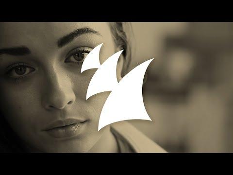 Dash Berlin ft. Roxanne Emery - Shelter (Official Music Video) - UCGZXYc32ri4D0gSLPf2pZXQ