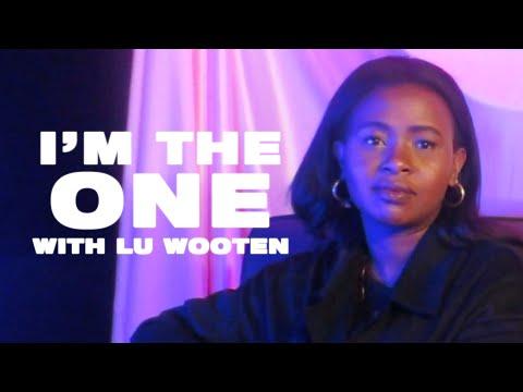 Lu's Story  I AM THE ONE  Elevation YTH