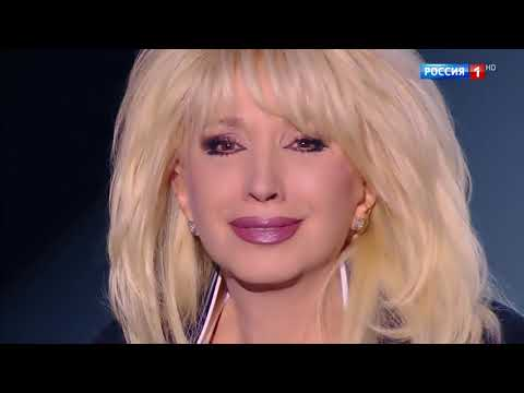 "Ирина Аллегрова Концерт ""Моно"" - UCifkL5PwNM2SF243CMam76Q"